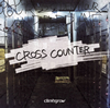 climbgrow / CROSS COUNTER