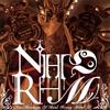 NHORHM / New Heritage Of Real Heavy Metal 3 [CD] [アルバム] [2018/10/17発売]