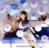 黒崎真音 / Gravitation [CD+DVD] [限定] [CD] [シングル] [2018/11/21発売]