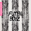 EXILE SHOKICHI - Futen Boyz [CD+DVD]