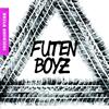 EXILE SHOKICHI - Futen Boyz [CD]