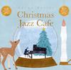 ジェイコブ・コーラー / クリスマス・ジャズ・カフェ [CD] [アルバム] [2018/10/03発売]