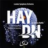 ハイドン・想像上のオーケストラの旅 ラトル / LSO