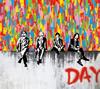 ストレイテナー / BEST of U-side DAY- [CD+DVD] [限定] [CD] [アルバム] [2018/10/17発売]