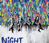 STRAIGHTENER / BEST of U-side NIGHT- [CD+DVD] [限定] [CD] [アルバム] [2018/10/17発売]