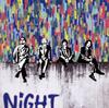 STRAIGHTENER / BEST of U-side NIGHT- [CD] [アルバム] [2018/10/17発売]