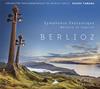 ベルリオーズ:幻想交響曲 他 山田和樹 / モンテカルロpo. ケロブ(VN) [デジパック仕様] [CD] [アルバム] [2018/09/00発売]