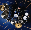 菅沼孝三 - ドラム・パラダイス [CD]