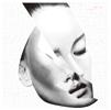 """冨田ラボ / M-P-C""""Mentality、Physicality、Computer"""" [Blu-ray+CD] [限定] [CD] [アルバム] [2018/10/03発売]"""