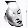 """冨田ラボ / M-P-C""""Mentality、Physicality、Computer"""" [CD] [アルバム] [2018/10/03発売]"""