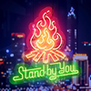Official髭男dism / Stand By You EP [CD+DVD] [限定] [CD] [シングル] [2018/10/17発売]