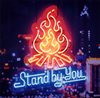 Official髭男dism / Stand By You EP [CD] [シングル] [2018/10/17発売]