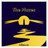 The Songbards / The Places [CD] [ミニアルバム] [2018/10/10発売]