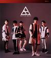 BATTLE BOYS / ebidence(TOKYO ver.)