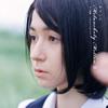 キリンジ / Melancholy Mellow 2-甘い憂鬱-20032013 [CD] [アルバム] [2018/11/07発売]