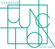 早見沙織 / JUNCTION [CD+DVD]