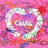 CHAI / GREAT JOB / ウィンタイム [限定] [CD] [シングル] [2018/11/07発売]