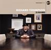 リチャード・トンプソン - 13リヴァーズ [CD]