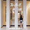 RIDER CHIPS / フィーバー!! [CD] [アルバム] [2018/09/26発売]