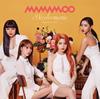 MAMAMOO - Decalcomanie-Japanese ver.- [CD+DVD] [限定]