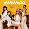 MAMAMOO - Decalcomanie-Japanese ver.- [CD] [限定]