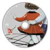 スカート / 遠い春 [CD+DVD] [限定] [CD] [シングル] [2018/10/31発売]