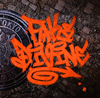 HYDE / FAKE DIVINE [CD] [シングル] [2018/10/24発売]
