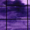 Merzbow.duenn.Nyantora / 3RENSA fb05 [紙ジャケット仕様] [CD] [アルバム] [2018/09/21発売]