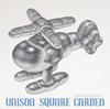 UNISON SQUARE GARDEN / Catch up、latency [CD] [シングル] [2018/11/07発売]