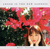 Mari Iijima / ANGER IS THE NEW SADNESS [紙ジャケット仕様] [CD] [シングル] [2018/11/07発売]