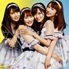 NMB48 / 僕だって泣いちゃうよ(Type B) [CD+DVD] [限定] [CD] [シングル] [2018/10/17発売]