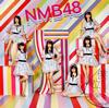NMB48 / 僕だって泣いちゃうよ(Type D) [CD+DVD] [CD] [シングル] [2018/10/17発売]