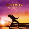 「ボヘミアン・ラプソディ」(オリジナル・サウンドトラック) / クイーン