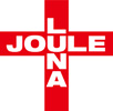 春奈るな、初のベスト・アルバム『LUNA JOULE』を11月にリリース