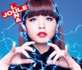 春奈るな / LUNA JOULE [Blu-ray+2CD] [限定] [CD] [アルバム] [2018/11/07発売]