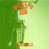 lyrical school / WORLD'S END 南半球 remix [紙ジャケット仕様] [CD] [アルバム] [2018/10/23発売]