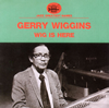 ジェリー・ウィギンス / ウィグ・イズ・ヒア [限定] [CD] [アルバム] [2018/10/24発売]