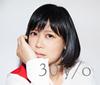 絢香 / 30 y / o [2CD+DVD] [CD] [アルバム] [2018/11/14発売]