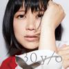 絢香 / 30 y / o [CD] [アルバム] [2018/11/14発売]