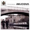 TWEEDEES / DELICIOUS. [CD] [アルバム] [2018/10/31発売]