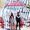 GLIM SPANKY / LOOKING FOR THE MAGIC [CD+DVD] [限定] [CD] [アルバム] [2018/11/21発売]