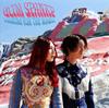 GLIM SPANKY / LOOKING FOR THE MAGIC [CD] [アルバム] [2018/11/21発売]