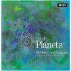 ホルスト:組曲「惑星」カラヤン - VPO [SA-CD] [SHM-CD] [限定]