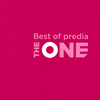 "predia / Best of predia""THE ONE"""