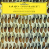 オペラ・バレエ曲集カラヤン - BPO [SA-CD] [SHM-CD] [限定]