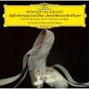 舞踏への勧誘〜オーケストラ名曲集カラヤン - BPO [SA-CD] [SHM-CD] [限定]