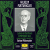 ベートーヴェン:交響曲第5番「運命」 他フルトヴェングラー - BPO [SA-CD] [SHM-CD] [限定]