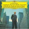 ドヴォルザーク:交響曲第8番・第9番「新世界より」クーベリック - BPO [SA-CD] [SHM-CD] [限定]