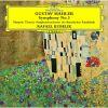 マーラー:交響曲第3番クーベリック - BRSO トーマス(A) 他 [SA-CD] [SHM-CD] [限定]
