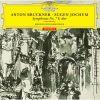 ブルックナー:交響曲第7番ヨッフム - BPO [SA-CD] [SHM-CD] [限定]